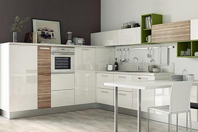 222222, 2, Тренды в дизайне кухни