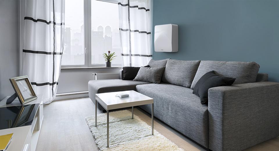 image1, 1, Как красиво разместить приточные системы вентиляции в доме?