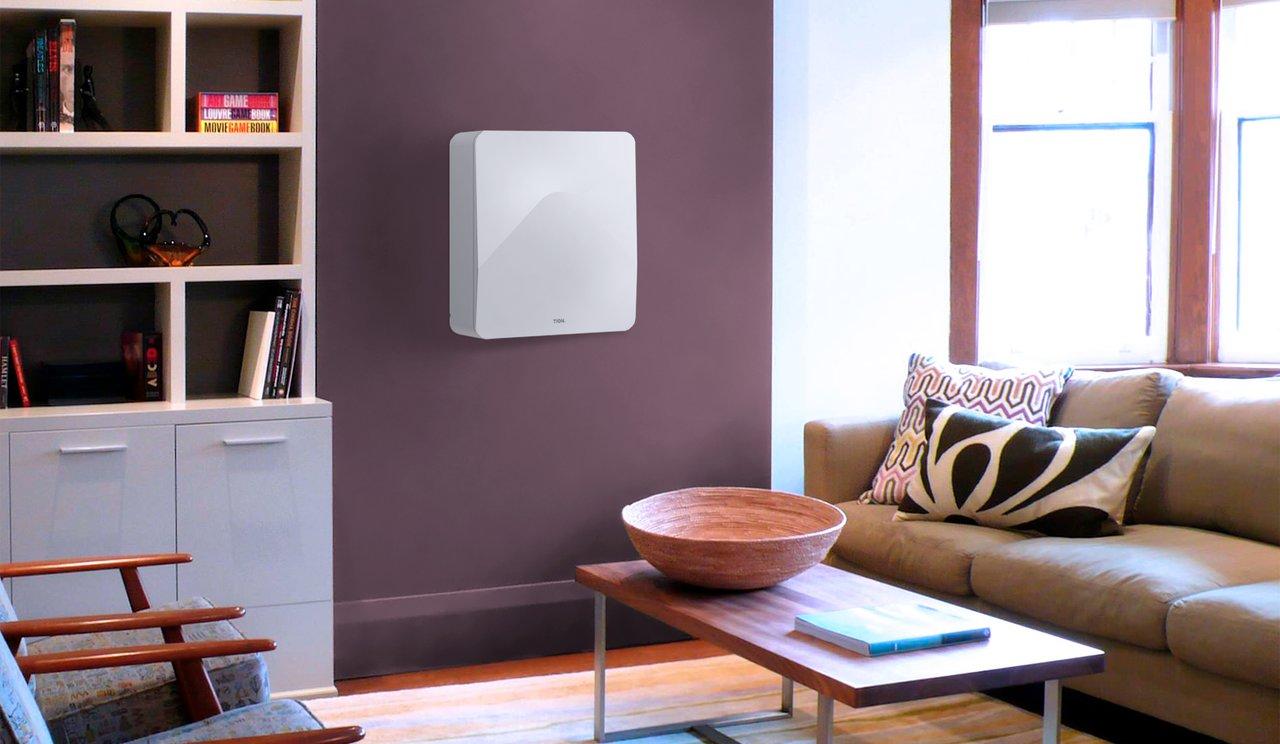 image2, 2, Как красиво разместить приточные системы вентиляции в доме?